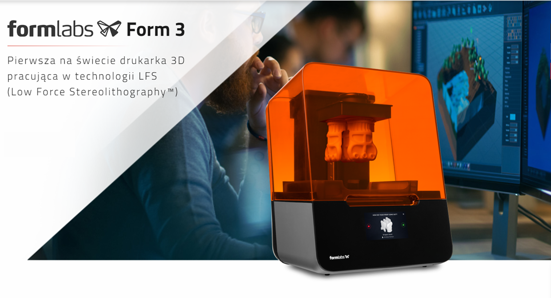 Formlabs3